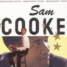 His smooth voice and musical style were popular with both blacks and whites.