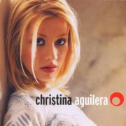 《花木兰》主题曲Reflection – Christina Aguilera