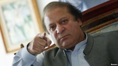 AS IT IS 2013-05-21 Pakistans Nawaz Sharif Faces Major Tests as Prime Minister